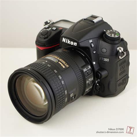 nikon d7000 price nikon d7000 and photo 2012 new