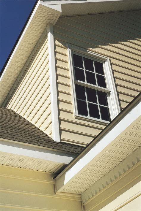 longevity of house siding installing cleaning vinyl on the house