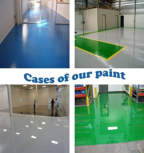 water based epoxy rock solid garage floor coating buy rock
