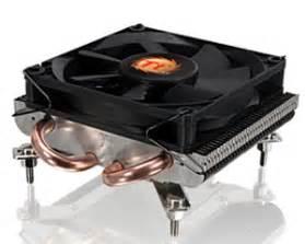 Alseye Cpu Water Cooling Galaxy G120 thermaltake slimx3 cooler thermaltake cooler ราคา