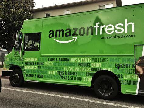 purchase games included  amazon fresh