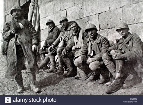 waiting for mercenary soldiers failed states and the that means more than money books world war i after battle wounded soldiers waiting