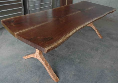 Table Handmade - reclaimed wood dining tables by dumond s custom furniture