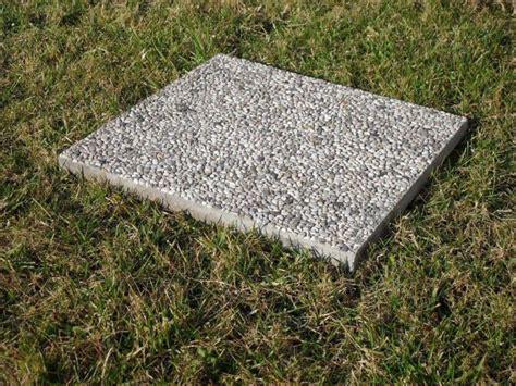 piastrelle in graniglia di cemento mattonella in graniglia cemento 50x50 cm da 20 kg per