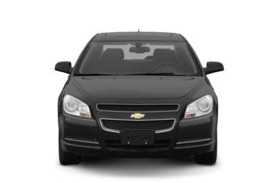 2008 Chevrolet Malibu Mpg by 2008 Chevrolet Malibu Specs Safety Rating Mpg Carsdirect