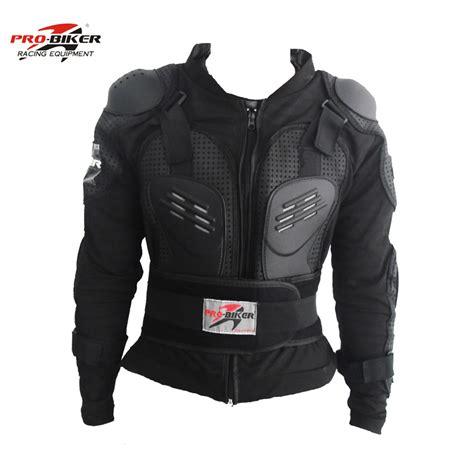 Jaket Vest Rompi Harley Davidson 02 popular motor vest buy cheap motor vest lots from china
