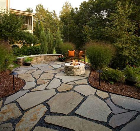 25 best small backyard patio ideas on pinterest small
