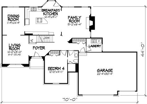 dixon house plans dixon house plans 28 images 30 best images about duplex plan on house plans home