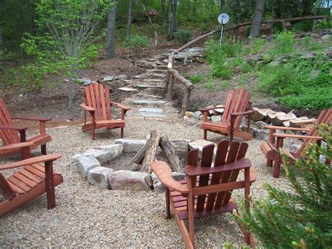 best wood to use for outdoor furniture finding the best outdoor wood furniture trellischicago