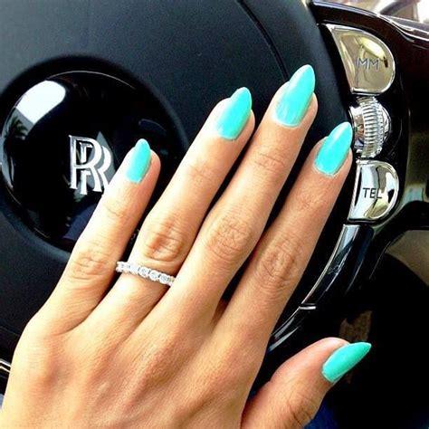doodlebug nailz turquoise nails check out them nailz