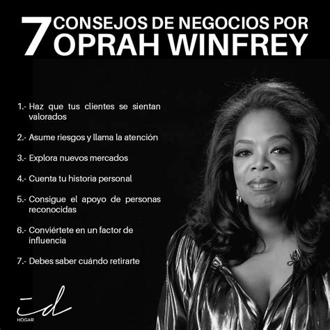 oprah winfrey biography in spanish 1000 images about las notas de marialex on pinterest