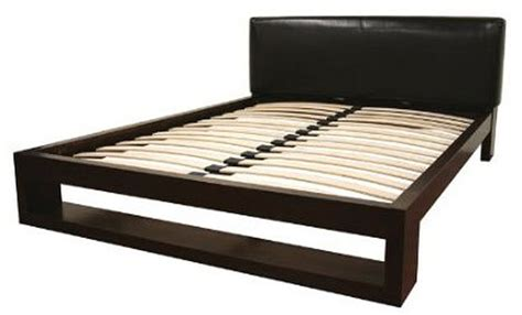 Mens Bed Frames Bed Frames For Whereibuyit 10 Things Mens Bed Frames