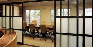 Interior Wall Finish Types Shoji Doors Shoji Sliding Doors Shoji Closet Amp Pocket