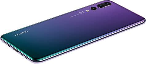 Bantal Mobil Set 8 Bordir Big Black Blue huawei p20 pro price features and where to buy