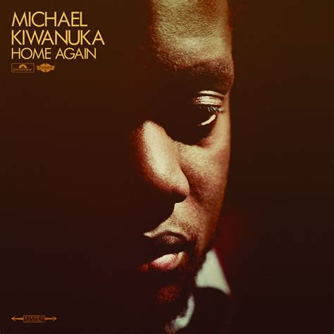 home again michael kiwanuka mp3 buy tracklist