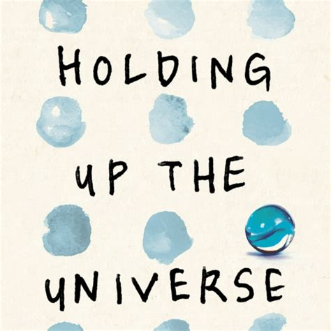holding up the universe 0141357053 8tracks radio holding up the universe playlist you are wanted 40 songs free and music