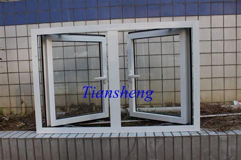 china commercial style aluminum casement window photos
