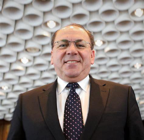 deutsche bank aufsichtsratsmitglieder neuer chefposten axel weber wird es in der schweiz