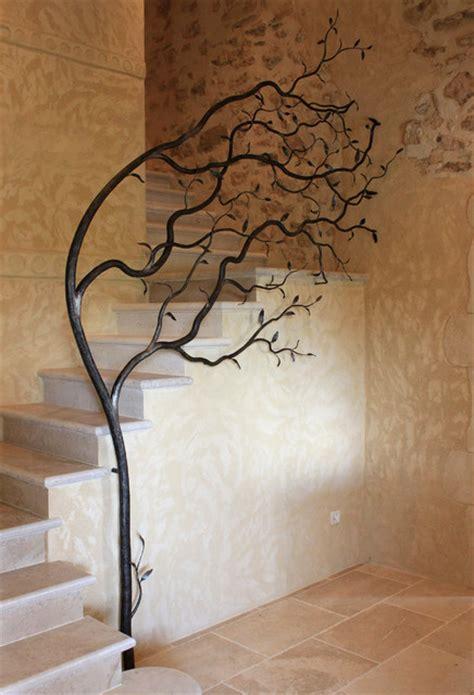Decoration Mur Exterieur Jardin 3057 by Re D Escalier Cagne Escalier Marseille Par