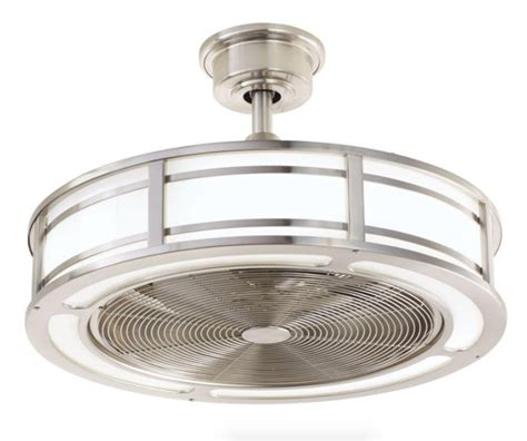caged outdoor ceiling fans best caged ceiling fan online