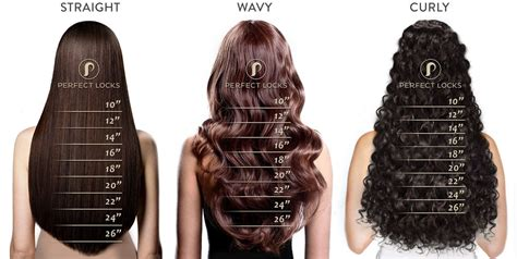 can you cut the width of weave to braid hair hair extension length guide perfect locks