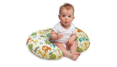 c section breastfeeding pillow 5 best nursing pillows for breastfeeding pillow picker