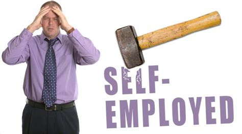 self employed buying a house self employed and looking to buy a new home eastern new