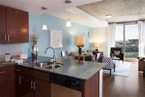 one bedroom apartments near ut austin 5 great value one bedroom apartments in austin