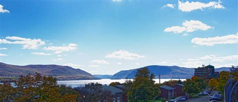 newburgh ny houses for sale newburgh ny real estate homes for sale village green
