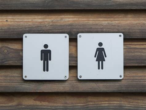 bathroom sexuality school board decision allows students to bring pepper