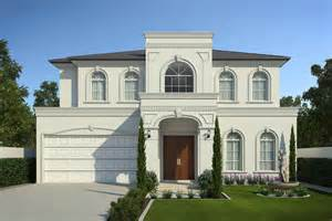 Home Design Concepts by Design Concepts 187 Charleston Homes