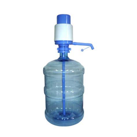 Butter Storage Container - water bottle pump 5 gallon bottle spigot pump