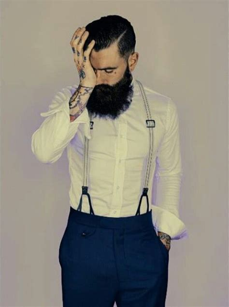 suspender tattoo 1000 ideas about suspenders on mens