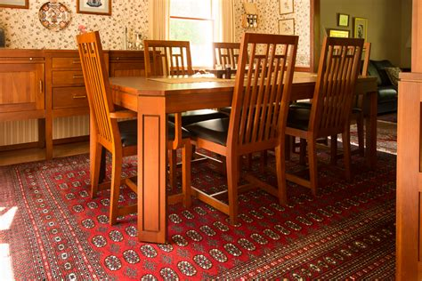 Oval Rugs For Dining Room by Oval Dining Room Area Rugs Oval Dining Room