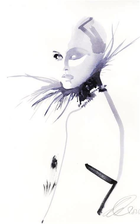 Peinture Tableau Noir 2882 by Les 25 Meilleures Id 233 Es De La Cat 233 Gorie David Downton Sur