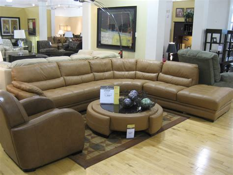 living room furniture prices living room furniture prices in ghana living room