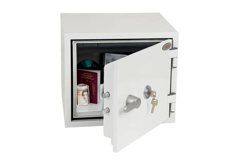best fireproof home safe reviews 2017 autos post