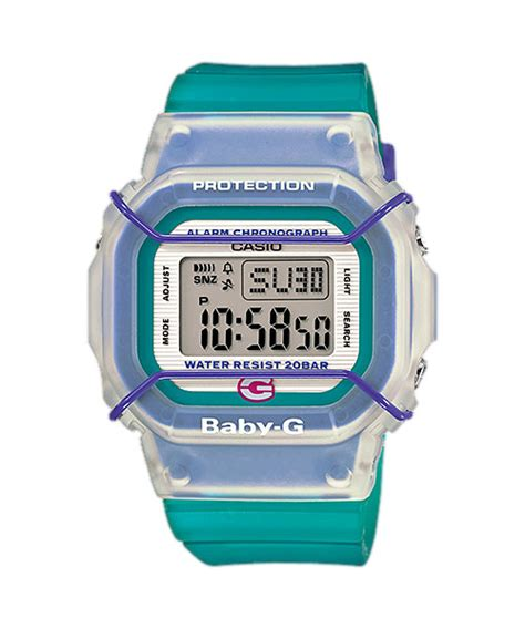 Casio Bgd 500xg 4jr bgd 500 3290 baby g wiki casio information