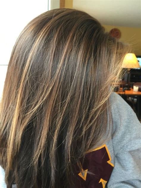 hair dye could cause cancer and brunettes are at greater 54 best hair color ideas 2018 images on pinterest