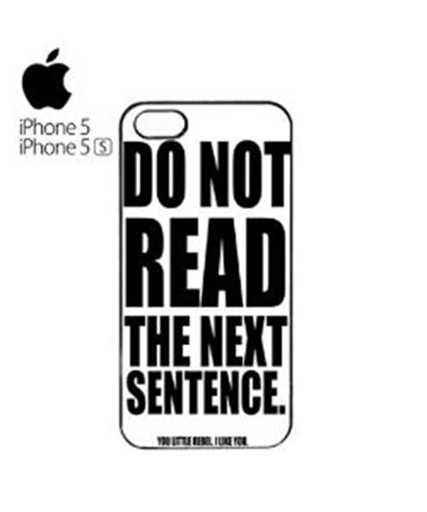 Harry Potter Quotes Casing Iphone 7 6s Plus 5s 5c 4s Cases Samsung one sentence quotes quotesgram