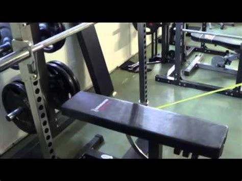 ironmaster super bench canada ironmaster super bench exercises doovi