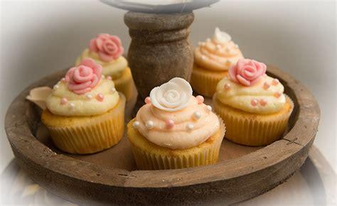 Hochzeit Cupcakes by Home Www Hochzeit Im Ruhrgebiet De