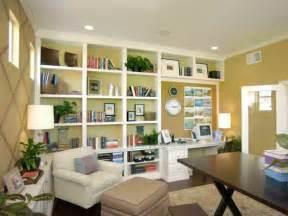 Ideas For Bookshelves Wall Appliances Gadget Wall Shelves Ideas Decorative