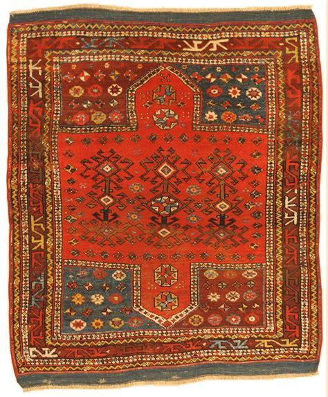 tappeti antichi i tappeti anatolici antichi ville casali