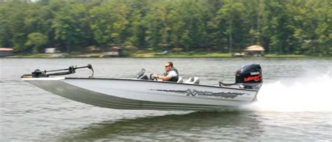 xpress boats for sale in tx research xpress boats on iboats