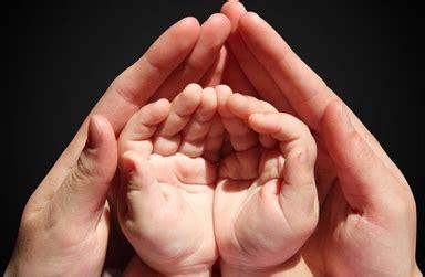 apa hukum doa angkat tangan atau tidak masa bila sesuai nukeufo89 s cara islam