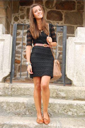 Midi Heels Boot Megan Berkualitas brown bimba lola purses brown vintage shoes black h m