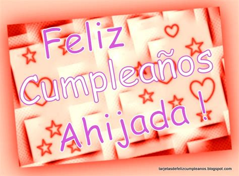 imagenes de feliz cumpleaños ahijada imagenes bonitas para cumplea 241 os para face feliz dia del