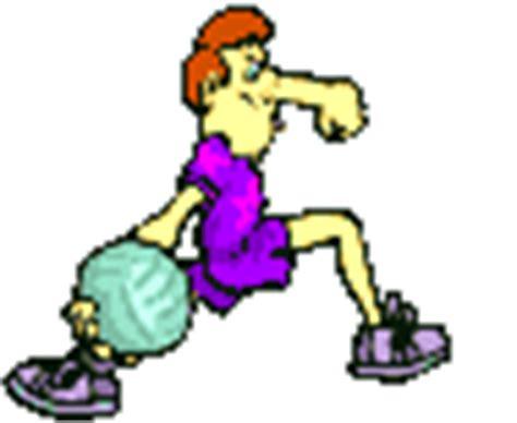 imagenes gif voleibol imagenes animadas de voleibol gifs animados de deportes