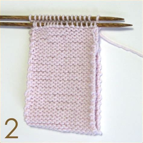 bind 3 knitting 26 best images about knitting bind on